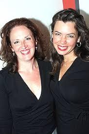 Broadway.com   Photo 3 of 17   Twentieth Century Cast Struts Its ...