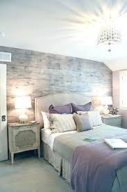 sparkle wallpaper bedroom grey wallpaper for bedroom soft comfy bedroom gray wallpaper bedroom grey wallpaper for