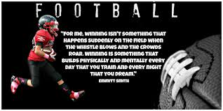 Football Motivational Quotes Interesting Sports Quotes Wallpapers Group 48