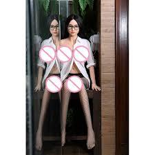 <b>WMDOLL</b> wholesale Cheap Price <b>161cm</b> TPE <b>Real</b> Sex Doll for Men ...