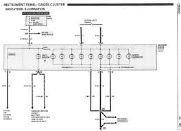 wiring diagram for the digital dash 88 gta third generation f wiring diagram for the digital dash 88 gta 2 jpg