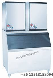 Cube Ice Maker Online Get Cheap Cube Ice Machines Aliexpresscom Alibaba Group
