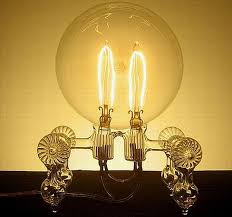 artistic lighting. artistic light bulbs hand blown bulb by dylan kehde roelofs lighting