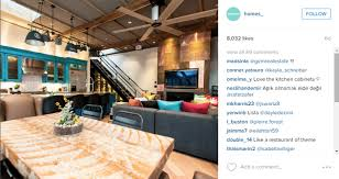 How Homebuilders Can Leverage Houzz, Pinterest and Instagram to ...