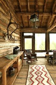 Cabin Decor Stores In Canada Log Decorations Cheap Ation Decorating Pictures