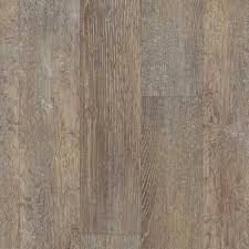 plank vision 512 beachwood