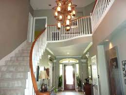 new 2 story foyer chandelier you need to know for how high hang in sto