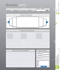 Website Format Ataumberglauf Verbandcom