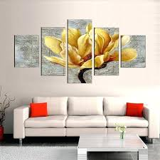 canvas wall art large wnt self large canvas wall art ebay  on large canvas wall art ebay with canvas wall art large ing ing ing erman large canvas wall art sets