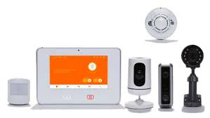best home security systems of 2021