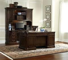 stylish office desk setup. full image for home office corner desk setup stylish executive computer coolest decorating ideas e