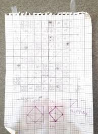 how to design a quilt on graph paper graph quilting graph paper