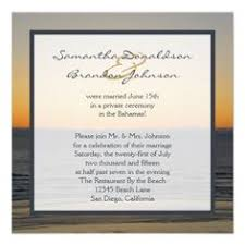 for private ceremonies the reception only invite ) wedding Wedding Invitation For Reception Only Wording Examples wedding reception only invitation wording Post Wedding Reception Invitation Wording