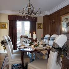 dining room ideas for christmas. grand christmas dining room | traditional ideas 2013 photo gallery for s