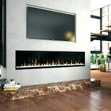 fresh electric fireplace wall insert and most realistic wall mount electric fireplace wall inserted fireplaces full