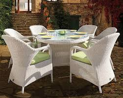 Best 25 Rattan garden furniture sets ideas on Pinterest