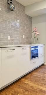 Ikea Kitchen Contractor Ikea Kitchen Remodel Maryland Virginia Dc