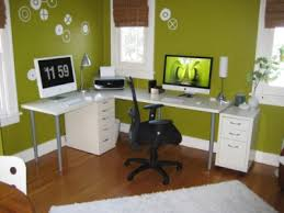 best colors for office. a great choice for home office because green is the color of concentration itu0027s one best colors to be surrounded by long periods time 0