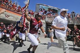 virginia tech essay prompt essay syracuse football virginia tech kickoff time set for 3 45 p m
