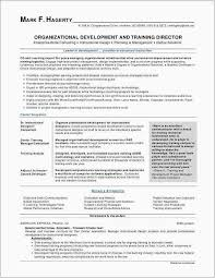 Cna Duties Resume Inspiration Bright House Business Plans Cna Job Description For Resume Luxury