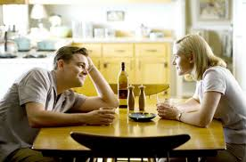 road film essay revolutionary road film essay