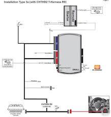 2012 jeep dball2, avital 4103 no power Dball2 Wiring Diagram Dball2 Wiring Diagram #29 xpresskit dball2 wiring diagram
