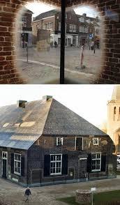 glass mvrdv architecture project