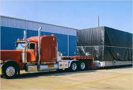 Freight Shipping Quote Impressive Get An Instant Freight Quote Hawaii Freight Shipping Services