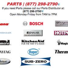 appliance repair plano. Exellent Repair Photo Of Johnu0027s Appliance Repair  Plano TX United States And Plano