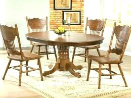 dining table set 4 seater dining table set 4 marble top plastic chairs round kitchen for