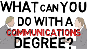 Art Major Careers Is Communications A Good Major Careers For Communications Majors