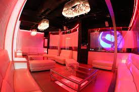 Usa Pittsburgh Pa Diesel Club Lounge Clubs Pinterest