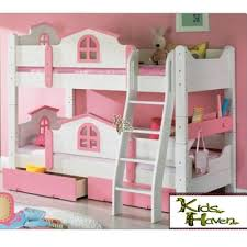 choose kids ikea furniture winsome. Full Size Of Interior:ikea Childrens Loft Bed Organized Storage Area Is Important When You Choose Kids Ikea Furniture Winsome D