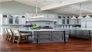 black and white laminate flooring beautiful 40 beautiful white kitchen cabinets with glass tile backsplash
