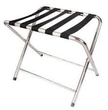 hotel luggage rack. Beautiful Luggage Newly Aluminum Luggage Rack For Hotel Furniture On S