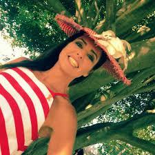 Model : Wendy Mason - Mrs Aust Globe... - Wendy Mason - Mrs Aust Globe  Classic   Facebook