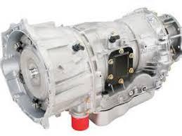 allison transmission wiring diagram images telma wiring allison 1000 transmission gm diesel trucks diesel