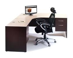 monarch shaped home office desk. full image for l shaped office desk white with storage monarch specialties home s