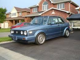 similiar 89 vw cabriolet keywords 1989 volkswagen cabriolet 89 vw wolfsburg cabriolet gti dohc