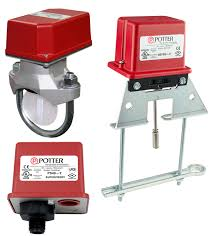 automatic fire sprinkler switches fox valley fire & safety Potter Sprinkler Tamper Switch Wiring Potter Sprinkler Tamper Switch Wiring #26 Potter Fire Sprinkler Tamper Switches