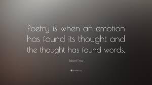 sample interpretive essay poem essay sample interpretive essay poem poetry abi neocube co