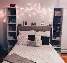 adult bedroom decor.  Adult Luxury Young Adult Bedroom Decor More Homes And Rooms Pinterest In
