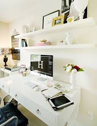lovely long desks home office 5. i love the idea of having a desk and an office space at home all to myself some these desks are simple others more decorated lovely long 5 o