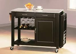 portable kitchen island ikea. Image Of: Portable Kitchen Island IKEA Ikea