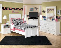 Modern Teenage Girls Bedroom Simple Furniture For Teenage Girl Bedrooms Greenvirals Style