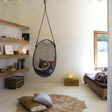 hanging indoor swing medium size of hanging bedroom cool hanging chairs  indoor hanging chair hammock swing