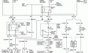 best powermaster starter wiring diagram ford powermaster high torque powermaster starter wiring diagram valuable 2002 silverado wiring diagram 2002 chevy silverado ignition wiring diagram wiring diagram