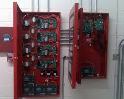 fire protection heartland fire & security fire alarm loop wiring at Industrial Fire Alarm Wiring