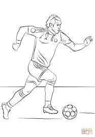 Ronaldo Tìm Với Google Football Pinterest Heerlijk Cristiano