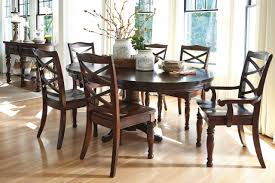 Ashley Furniture Kitchen Table And Chairs Furniture Buying Guide For Kitchen Tables